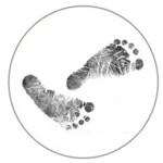 littlefootprints-feet